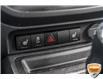 2013 Jeep Patriot Sport/North (Stk: 27970UZ) in Barrie - Image 7 of 22