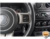 2013 Jeep Patriot Sport/North (Stk: 27970UZ) in Barrie - Image 11 of 22