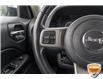 2013 Jeep Patriot Sport/North (Stk: 27970UZ) in Barrie - Image 12 of 22