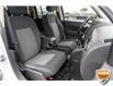 2013 Jeep Patriot Sport/North (Stk: 27970UZ) in Barrie - Image 14 of 22