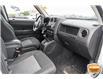 2013 Jeep Patriot Sport/North (Stk: 27970UZ) in Barrie - Image 15 of 22
