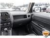 2013 Jeep Patriot Sport/North (Stk: 27970UZ) in Barrie - Image 16 of 22