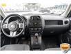 2013 Jeep Patriot Sport/North (Stk: 27970UZ) in Barrie - Image 18 of 22