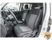 2013 Jeep Patriot Sport/North (Stk: 27970UZ) in Barrie - Image 19 of 22