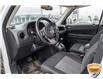 2013 Jeep Patriot Sport/North (Stk: 27970UZ) in Barrie - Image 20 of 22