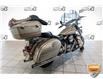 2002 Kawasaki Vn1500  Other