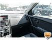 2014 Mazda CX-9 GS Black
