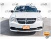 2014 Dodge Grand Caravan SE/SXT (Stk: 27892AUX) in Barrie - Image 3 of 24