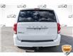2014 Dodge Grand Caravan SE/SXT (Stk: 27892AUX) in Barrie - Image 6 of 24