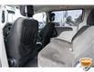 2014 Dodge Grand Caravan SE/SXT (Stk: 27892AUX) in Barrie - Image 9 of 24