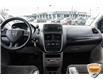 2014 Dodge Grand Caravan SE/SXT (Stk: 27892AUX) in Barrie - Image 11 of 24