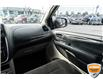 2014 Dodge Grand Caravan SE/SXT (Stk: 27892AUX) in Barrie - Image 13 of 24