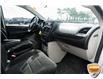 2014 Dodge Grand Caravan SE/SXT (Stk: 27892AUX) in Barrie - Image 14 of 24