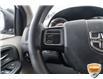 2014 Dodge Grand Caravan SE/SXT (Stk: 27892AUX) in Barrie - Image 17 of 24