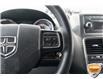 2014 Dodge Grand Caravan SE/SXT (Stk: 27892AUX) in Barrie - Image 18 of 24