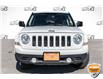 2016 Jeep Patriot Sport/North (Stk: 34787AU) in Barrie - Image 3 of 24