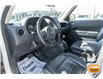 2016 Jeep Patriot Sport/North (Stk: 34787AU) in Barrie - Image 7 of 24
