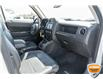 2016 Jeep Patriot Sport/North (Stk: 34787AU) in Barrie - Image 13 of 24
