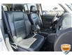 2016 Jeep Patriot Sport/North (Stk: 34787AU) in Barrie - Image 14 of 24