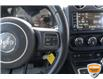 2016 Jeep Patriot Sport/North (Stk: 34787AU) in Barrie - Image 18 of 24