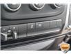 2017 RAM 1500 SLT (Stk: 35296AURZ) in Barrie - Image 7 of 24