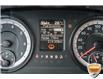 2017 RAM 1500 SLT (Stk: 35296AURZ) in Barrie - Image 14 of 24