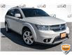 2013 Dodge Journey R/T (Stk: 35222BUZ) in Barrie - Image 1 of 25