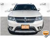 2013 Dodge Journey R/T (Stk: 35222BUZ) in Barrie - Image 3 of 25