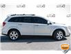 2013 Dodge Journey R/T (Stk: 35222BUZ) in Barrie - Image 4 of 25