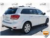 2013 Dodge Journey R/T (Stk: 35222BUZ) in Barrie - Image 5 of 25