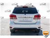 2013 Dodge Journey R/T (Stk: 35222BUZ) in Barrie - Image 6 of 25