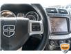2013 Dodge Journey R/T (Stk: 35222BUZ) in Barrie - Image 11 of 25