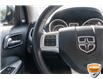 2013 Dodge Journey R/T (Stk: 35222BUZ) in Barrie - Image 12 of 25