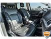 2013 Dodge Journey R/T (Stk: 35222BUZ) in Barrie - Image 15 of 25