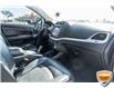 2013 Dodge Journey R/T (Stk: 35222BUZ) in Barrie - Image 16 of 25