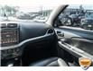 2013 Dodge Journey R/T (Stk: 35222BUZ) in Barrie - Image 17 of 25