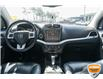 2013 Dodge Journey R/T (Stk: 35222BUZ) in Barrie - Image 19 of 25