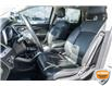 2013 Dodge Journey R/T (Stk: 35222BUZ) in Barrie - Image 20 of 25