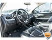 2013 Dodge Journey R/T (Stk: 35222BUZ) in Barrie - Image 21 of 25