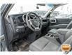 2007 Honda Ridgeline LX (Stk: 35011CUXZ) in Barrie - Image 7 of 21