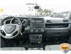2007 Honda Ridgeline LX (Stk: 35011CUXZ) in Barrie - Image 10 of 21