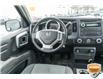 2007 Honda Ridgeline LX (Stk: 35011CUXZ) in Barrie - Image 11 of 21