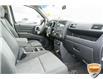 2007 Honda Ridgeline LX (Stk: 35011CUXZ) in Barrie - Image 13 of 21