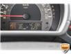 2007 Honda Ridgeline LX (Stk: 35011CUXZ) in Barrie - Image 15 of 21