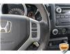 2007 Honda Ridgeline LX (Stk: 35011CUXZ) in Barrie - Image 16 of 21