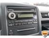 2007 Honda Ridgeline LX (Stk: 35011CUXZ) in Barrie - Image 18 of 21