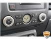 2007 Honda Ridgeline LX (Stk: 35011CUXZ) in Barrie - Image 19 of 21