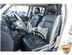 2016 Jeep Patriot Sport/North (Stk: 34787AUZ) in Barrie - Image 9 of 24