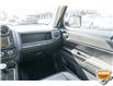 2016 Jeep Patriot Sport/North (Stk: 34787AUZ) in Barrie - Image 13 of 24