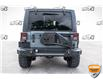 2014 Jeep Wrangler Unlimited Sahara (Stk: 35065CU) in Barrie - Image 6 of 24